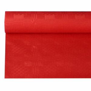 papstar-obrus-papierowy-czerwony