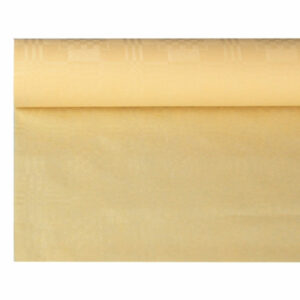 papstar-obrus-papierowy-kremowy