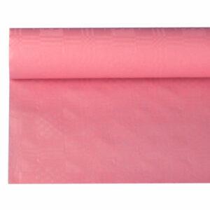 papstar-obrus-papierowy-rozowy