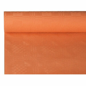 papstar-obrus-papierowy-terakota