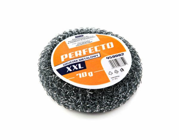 perfecto-odra-pak-druciak-metalowy-xxl-70g