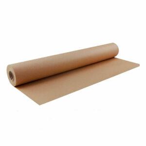 perfecto-odra-pak-papier-do-pieczenia-rolka