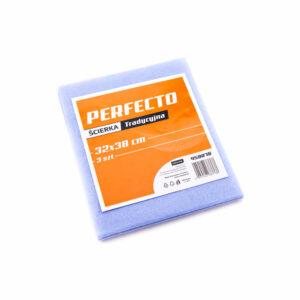 perfecto-odra-pak-sciereczka-tradycyjna-32x38-3-sztuki