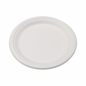 perfecto-odra-pak-talerz-bialy-trzcina-cukrowa-9