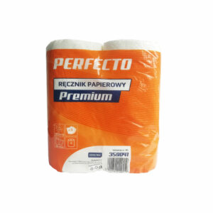 perfecto-premium-recznik-papierowy-celuloza-odrapak
