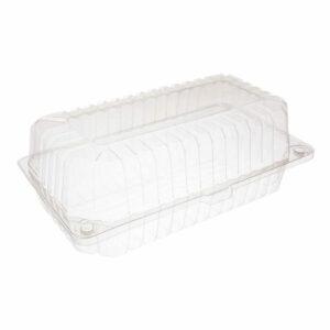 pojemnik-opakowanie-cukiernicze-plastikowe-transparentne-alipack-2035-187x85