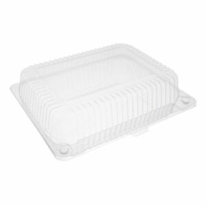 pojemnik-opakowanie-cukiernicze-plastikowe-transparentne-alipack-2037-3