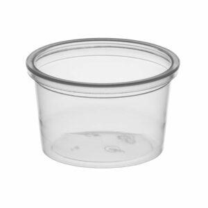 pojemnik-plastikowy-na-dip-sos-sosjerka-dressing-100ml-bez-pokrywki
