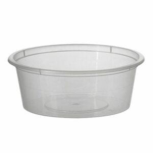pojemnik-plastikowy-na-dip-sos-sosjerka-dressing-30ml-bez-pokrywki