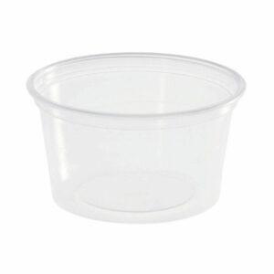 pojemnik-plastikowy-na-dip-sos-sosjerka-dressing-80ml-bez-pokrywki-k-708