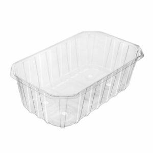 pojemnik-plastikowy-transparentny-pet-na-owoce-grzyby