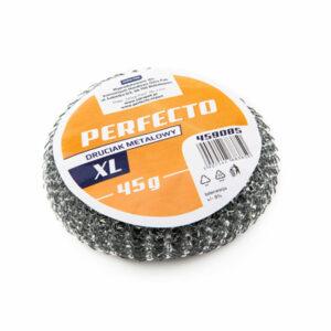 prefecto-odra-pak-druciak-metalowy-xl-45g