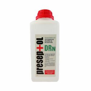 proseptol-drn-zel-do-higieniczznej-dezynfekcji-rak-bez-uzycia-wody