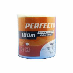 reczniki-papierowe-gofrowany-bialy-100m-dwie-warstwy-odra-pak-perfecto