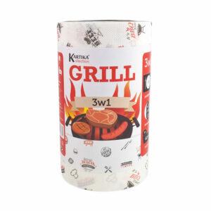reczniki-papierowe-mocne-duze-kartika-collection-grill-3w1-bbq