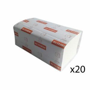 reczniki-papierowe-perfecto-zig-zag-zestaw-20-opakowan-karton