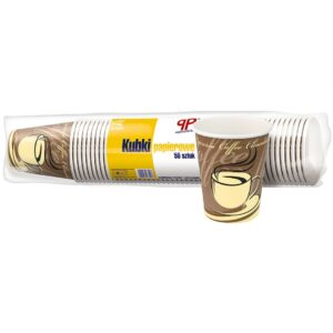 sarantis-kubek-200ml-nadruk-50-sztuk