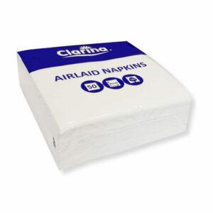 serwetki-biale-napkins-clarina-airlaid-celuloza-50-sztuk