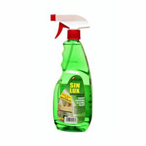 sin-lux-plyn-do-mycia-powierzchni-kuchennych-spray