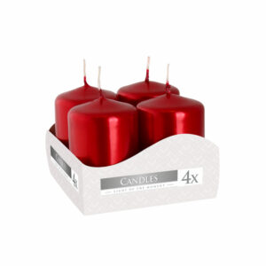 sw-40-60-230-bispol-swiece-wotywne-czerwone-metalizowane-7-h-4-sztuki