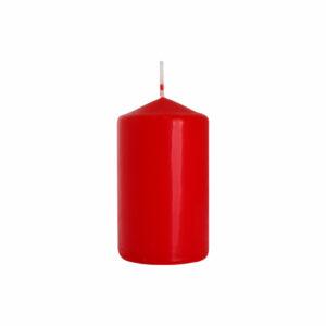 sw-60-100-030-bispol-swieca-walec-czerwona