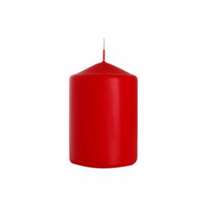 sw-70-100-030-bispol-swieca-walec-czerwona