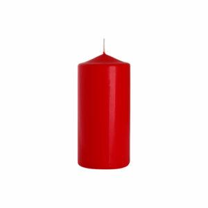 sw-70-150-030-bispol-swieca-walec-czerwona