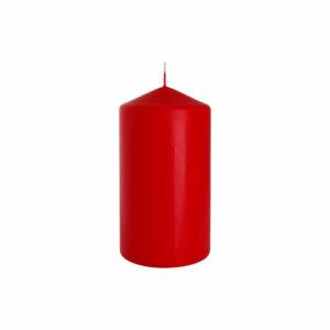 sw-80-150-030-bispol-swieca-walec-czerwona