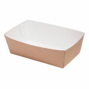 tacka-papierowa-biala-brazowa-abcpak-nature-12x6x3,7