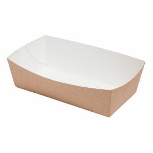 tacka-papierowa-biala-brazowa-abcpak-nature-14x7x4,5