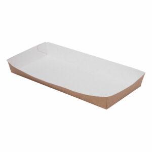 tacka-papierowa-biala-brazowa-abcpak-nature-20x9x2,5