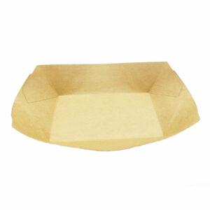 tacka-papierowa-brazowa-na-frytki-enjoy-kraft-odra-pak-61x100x25-50-sztuk-w-zestawie