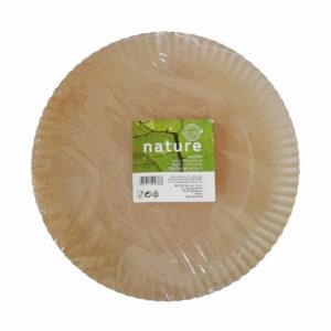 talerz-brazowy-papierowy-obiadowy-abcpak-nature-okragly