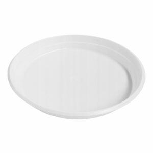 talerzyk-plastikowy-jednorazowy-bialy