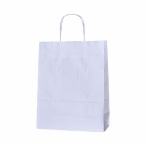 torba-papierowa-ekologiczna-biala