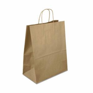 torba-papierowa-ekologiczna-brazowa