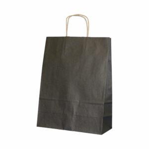 torba-papierowa-ekologiczna-czarna