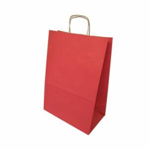torba-papierowa-ekologiczna-czerwona-1