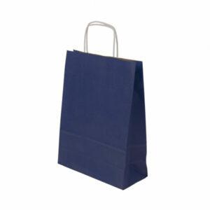 torba-papierowa-ekologiczna-granatowa