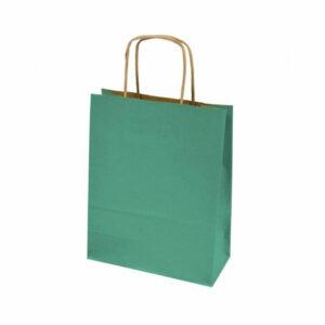 torba-papierowa-ekologiczna-zielona