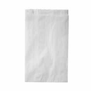 torebka-biala-papierowa-sniadaniowa