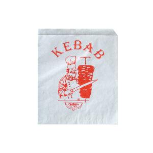 torebka-papierowa-jednorazowa-kebab