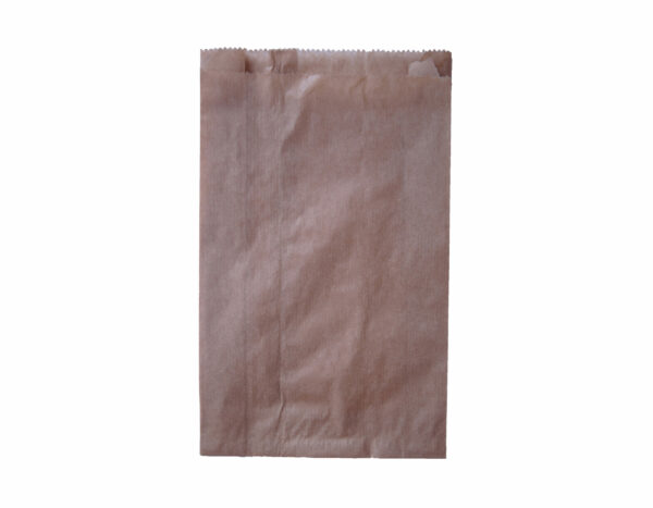 torebka-papierowa-szara-brazowa-sniadaniowa