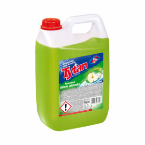tytan-plyn-uniwersalny-koncentrat-zielone-jabluszko-5kg