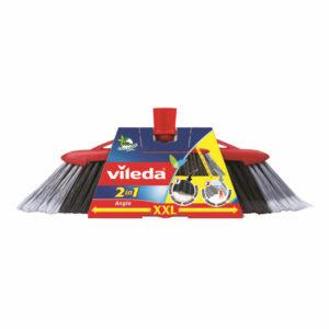 vileda-miotla-koncowka-XXL-2w1