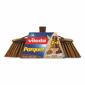 vileda-miotla-koncowka-brazowa-2w1