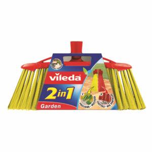 vileda-miotla-koncowka-zamiatanie-na-zewnatrz-2w1