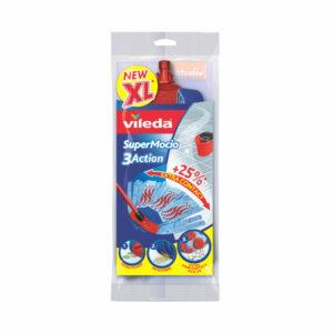 vileda-mop-koncowka-super-mocio-3action