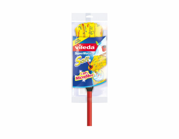 vileda-mop-mikrofibra-miekki-zolty-supermocio-soft-microfibre
