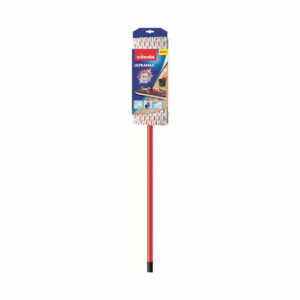 vileda-mop-plaski-ultramax-2w1